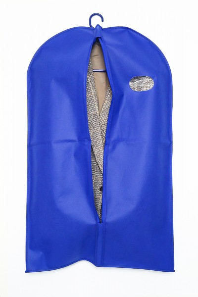 Kleider-Schutzbeutel atmungsaktiv