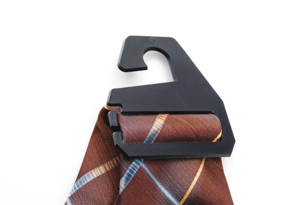 Krawattenhaken, Krawattenbügel, Schlipshalter günstig kaufen