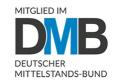 Bund deutscher Mittelstand